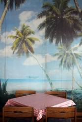 Karibikträume