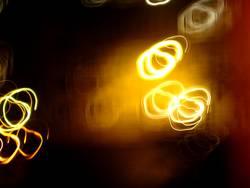 Strassenlicht