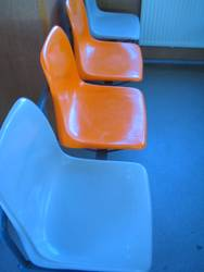 boat_chairs