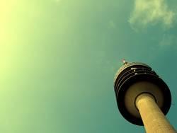 Neuer Kaniditat der Turmfraktion