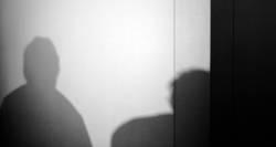 Schattenkinder