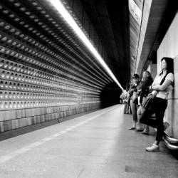 Tunnelblick