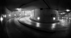 Cologne Underground 2
