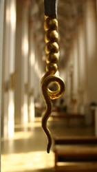 Kirchen-Golds
