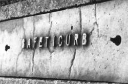 safeticurb