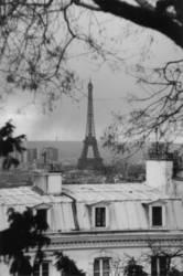 Blick von Sacré Coeur