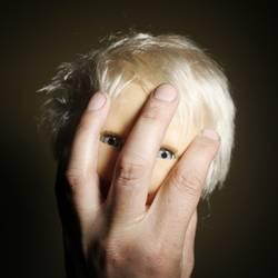 hand puppet (3)
