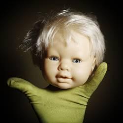 hand puppet (1)