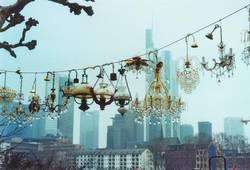 Vintage Towers