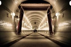 HH08 - Tunnelblick