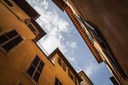 Florentiner Himmel