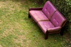 Sofa Rechts