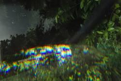 Nullachtfuffzehn   Prismabild