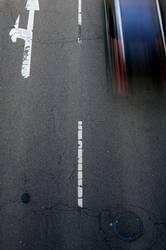 Sucht | Geschwindigkeit (2/3)