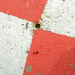 Rotweiss+Punkt