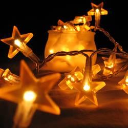Let's celebrate Christmas II