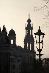 Dresden V