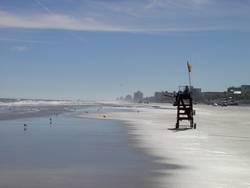 daytona beach 02