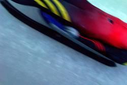 Iceracer