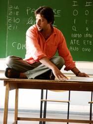 Italienisch Unterricht