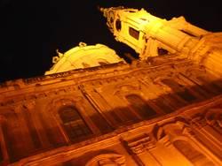 Kirche Prag