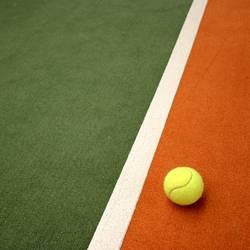 Davis Cup Italien