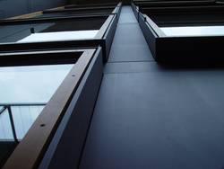 EBP Fassade