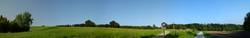 natur panorama