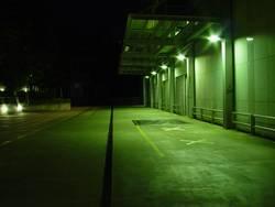 Dark Night 02