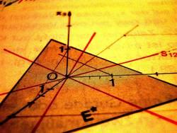 loving math #4