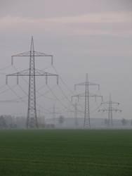 Electric 11