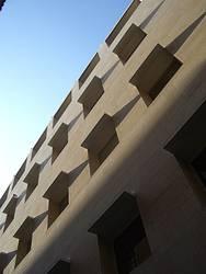Fassade No.1