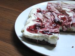 lecker Kuchen (1von3)