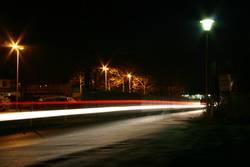 Nightshot No.4