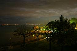 Gardasee Nightshot
