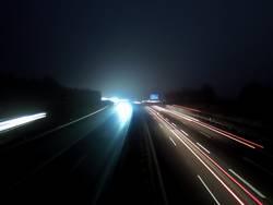 Nachterbahn