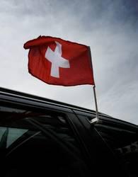 Hopp Schwiiz! | Allez la Suisse! | Forza Svizzera!