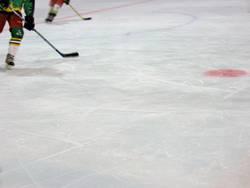 Randhockey