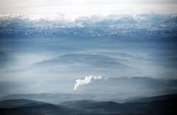 Wolkenatlas