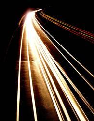 lichtGeschwindigkeit