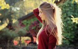 Herbstträumen